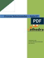 exerciciosresolvidoscontabilidadegeral-aula07cathedra-100819065015-phpapp01.pdf