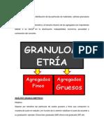 04_importancia y Utilidad Del Análisis Granulométrico_hugo