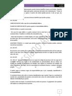 Medicina Legal NP1 (1)