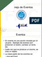manejoeventos-1230953937222596-1