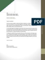 Chin Document 1