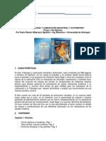 Info y Cotiz Libro Tribologia y Lubricacion