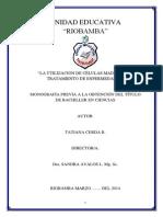 monografia completa