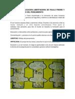 las unidades sociologia.docx