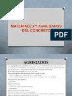 Concreto Mariano Galvez Estructuras
