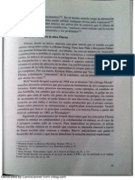 Ariza, Javier. Fluxus.pdf
