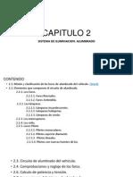 CAPITULO 2_contenido EDT (Copia en Conflicto de PC 2014-04-17)