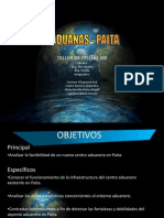 Aduanas - Diseño VIII.pdf
