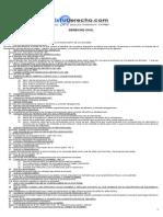 Cuestionariodederechocivil Anselmo 100616155217 Phpapp02
