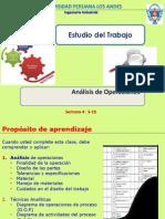 ET S 4-1b Registrar operacion.pptx