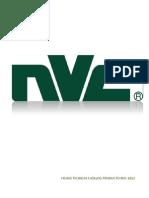 Especificaciones Tecnicas-NVC Exterior