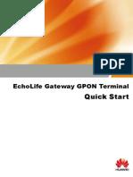 31505151-Gateway GPON Terminal Quick Start 04