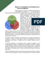 EL INGENIERO BIOMÉDICO Y EL DESARROLLO SOSTENIBLE EN LA SALUD COLOMBIANA.pdf