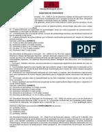 QUESTÕES SOBRE LDB.pdf