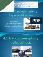 Tráfico (concepto y sus aplicaciones).pptx