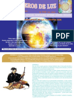 114 - Revista Abril 2014