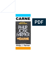 Farmer, Philip J - Carne