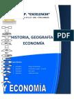 Módulo Definitivo_HISTORIA 4 II BIM 1