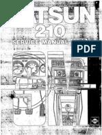 Service_Manual_Datsun_210_1979.pdf
