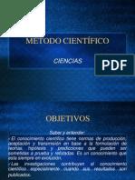 metodo-cientifico2