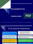 CURSO INSTRUCTORES RODAMIENOS