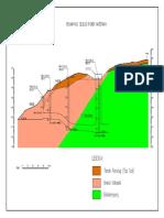 Geo Profile of Pw OK-editable
