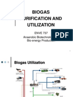Chapter4 Biogas