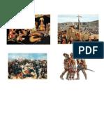 Historia Del Peru- Maria