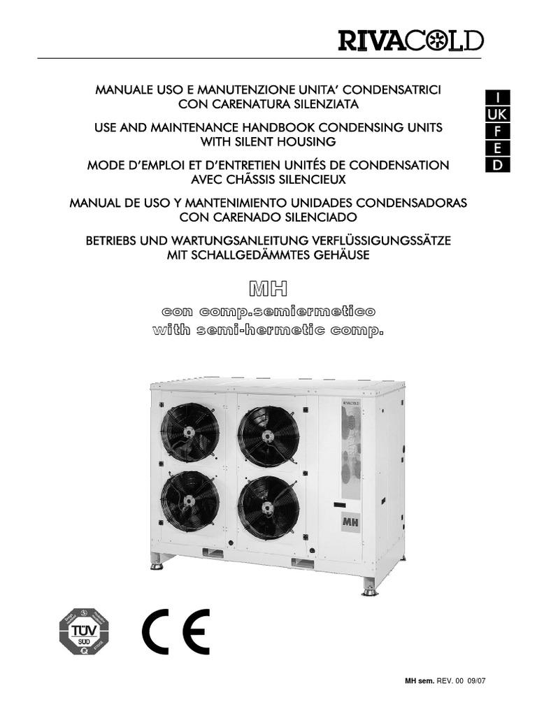 Gemütlich Kühlschema Symbole Bilder - Der Schaltplan - greigo.com