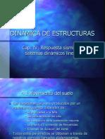 6_espectro_elastico.ppt