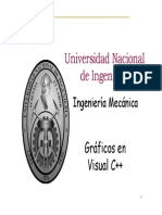 Graficos Visual c