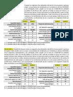 Examen Final 2013_1 (1)