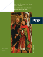 Bartholeyns-PourUneHistoireExplicativeDuVetement-inFashion