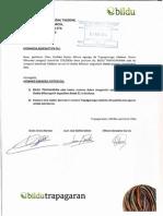 Rechazan recibir las dietas correspondientes al 2º pleno de abril.  2014-04-29