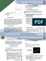 CAP.II-METODOS DE DETERMINACION DE PRECIPITACION MEDIA EN UNA CUENCA.docx