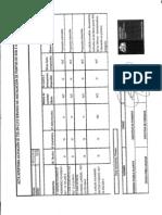 Acta de Apertura 723-29-l113