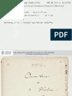 Ouverture-Suite, TWV 55 e4 (Telemann, Georg Philipp) b