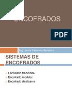ENCOFRADOS 03