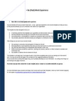 100181 YouthCentral CV-Template VCE NoExperience (1)
