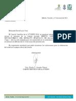 carta aceptación David Luna Orea (EB).pdf