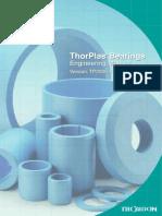 ThorPlas Engineering ManualA4