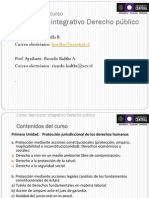 SEMINARIO II 2013.2 pdf 8.11.2013