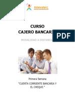 Primera_Semana_Cuenta_Corriente_Bancaria_.pdf