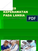 askep lansia (7)