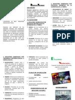 TRIPTICO DE DESASTRES NATURALESg.docx