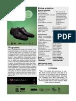 Dossier+Malandro+corto