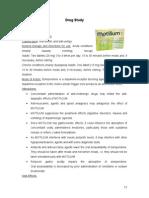 35692982-8-Drug-Study