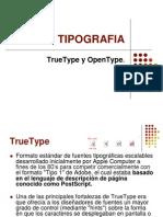 Font Creator
