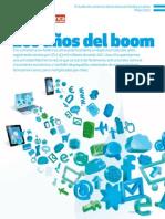 Matemática en El Comercio Electronico