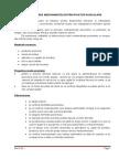 Administrarea Medicamentelor Prin Picaturi Auriculare